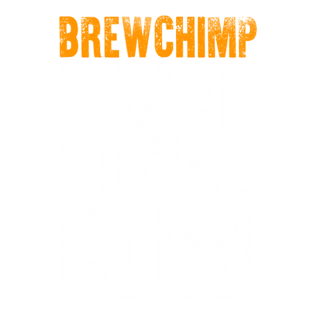 BC Indian Social Club.png