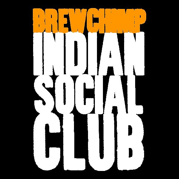 BrewChimp Indian Social Club.png