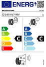 BRIDGESTONE-Dueler-22560R17-99V.png
