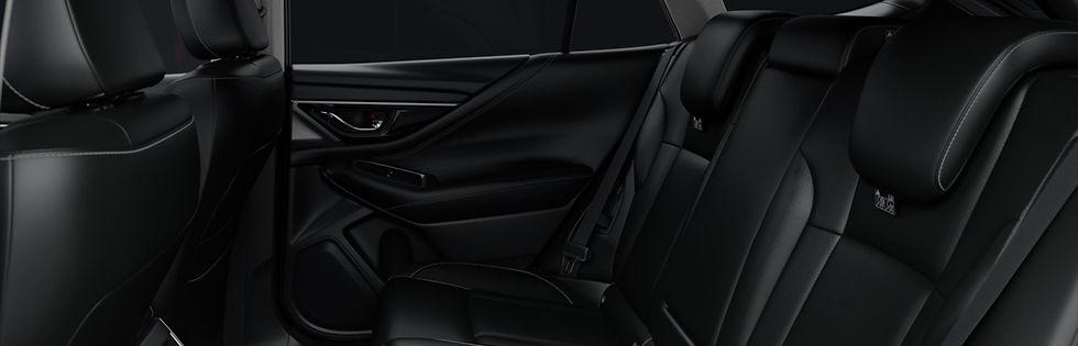 interior-rear-min.jpg