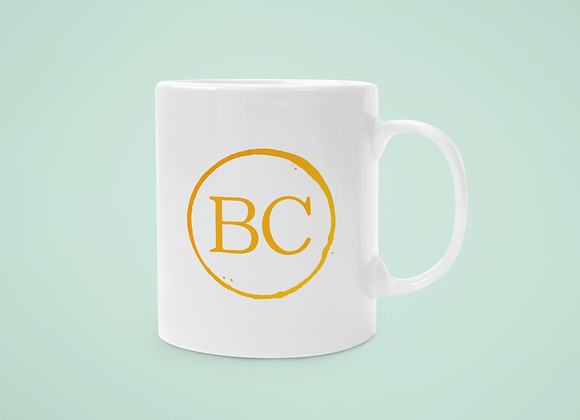 BC Mug