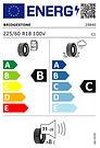BRIDGESTONE-Alenza-22560R18-100V.png