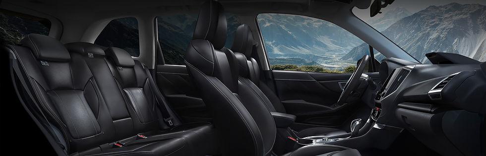for-interior-min (1).jpg