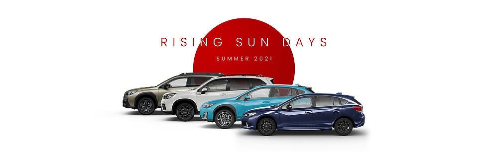 rising-sun-days-banner-min.jpg