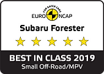 Best in Class 2019_Subaru Forester-pos.p