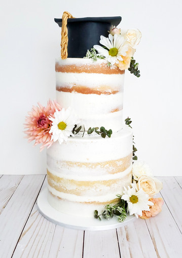 graduation cake tiered.jpg