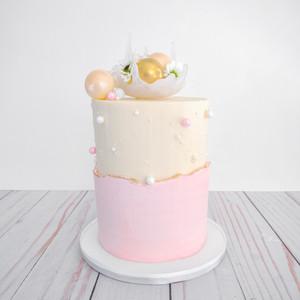"6"" TALL CAKE SERVES APPROX. 20.jpg"