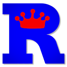 logo1.6.png
