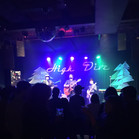 Live @ High Dive (9/16)