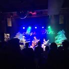 Live @ High Dive (8/16)