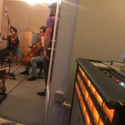 Recoding Strings!