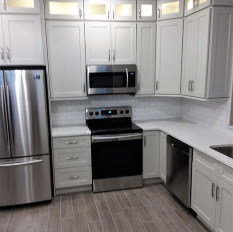 COUNTRY POINT PALM HARBOR AFTER.jpg
