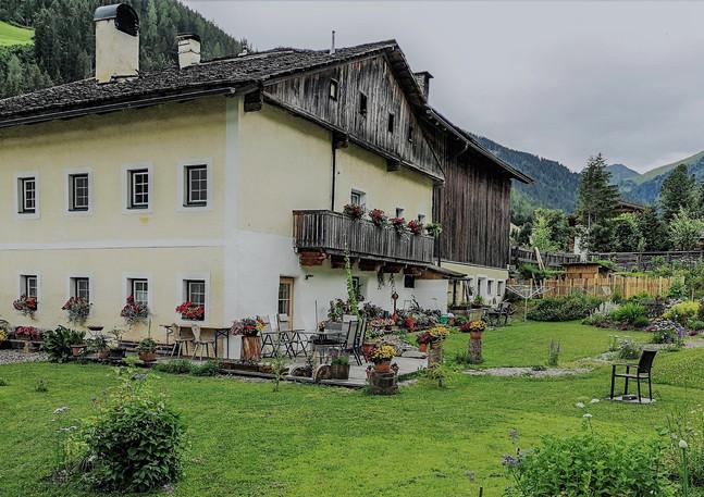 Altes_Schmiede_Haus_Innvervilgraten-12_e
