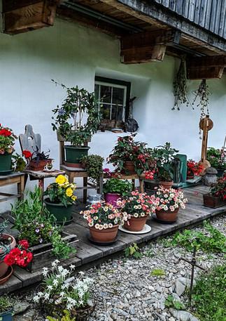 Altes_Schmiede_Haus_Innvervilgraten-13.j
