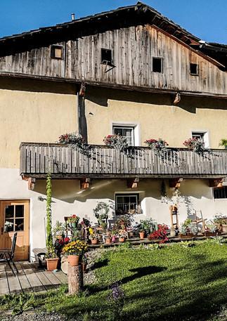 Altes_Schmiede_Haus_Innvervilgraten-14.j
