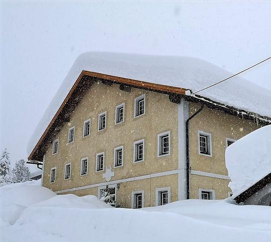 IMG_20201209_083934 (2) Schnee Unterwirt 1_edited.jpg