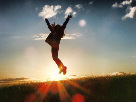 Conquer Your Resistance to Change for Greater Happiness and Success