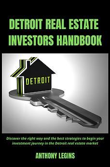 DETROIT REAL ESTATE INVESTORS HANDBOOK (6 x 9 in).png