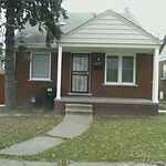 14403 Troester - front
