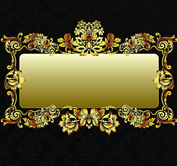 Special Gold Invitation 1.jpg