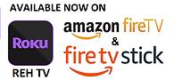 New Promo Roku - Fire TV logo.png