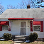 6522 Penrod - front