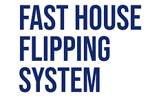 fast house flipping system image 1.PNG