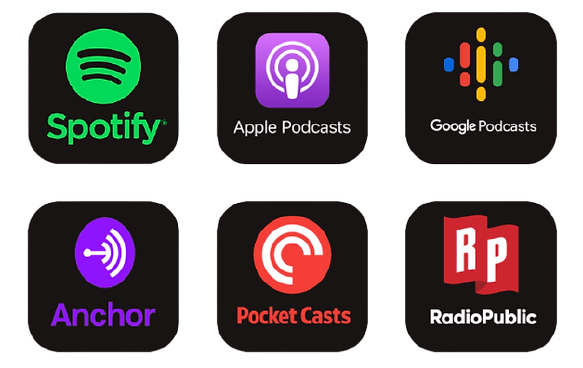 podcast_logos-removebg-preview.png