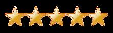 five-star-rating_97886-2783-removebg-pre