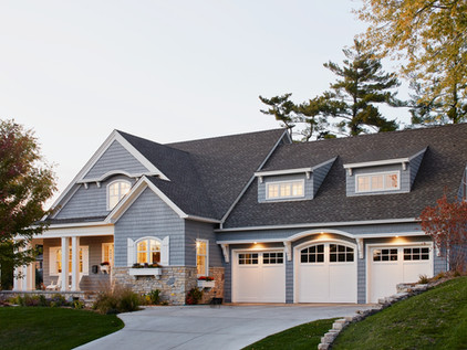 How to Buy the House of Your Dreams Even with a Low Credit Score