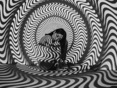 Does Self Hypnosis Really Work?