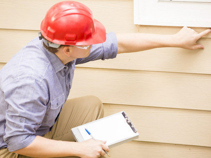 Is a Private Inspection Really Necessary?