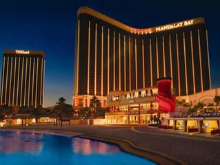 Mandalay Bay Las Vegas Booking!