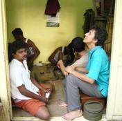 Mridungam Shop in Chennai