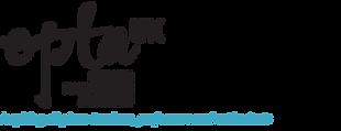 epta logo modified_2_0.png