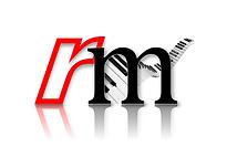 rm logo 3.png