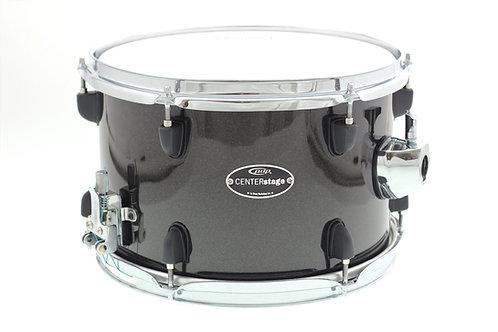 Custom PDP Popper Side Snare Drum