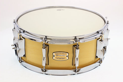 Yamaha Stage Snare Drum