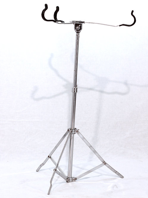 Ludwig Vintage Snare Drum Stand