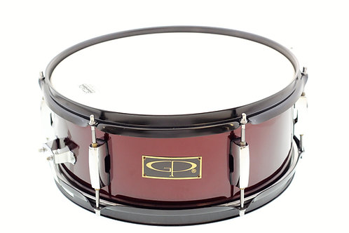 "Custom/Hybrid Groove Percussion 14"" x 5"" Snare Drum"