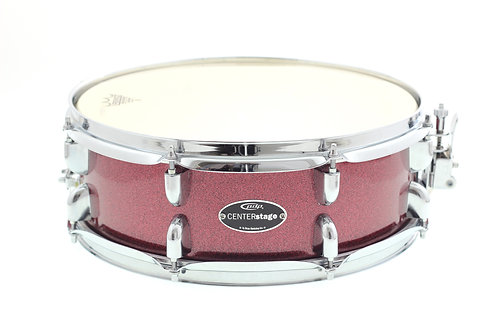 PDP Center Stage Snare Drum