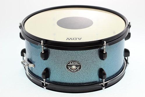"American Drum Works ""Nebula 5"" 14"" x 6.5"" Student Model Drum"