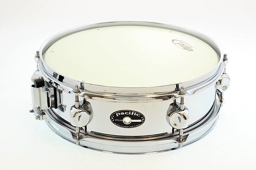 Pacific Steel Piccolo Snare Drum
