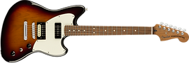 fender-the-powercaster-3-color-sunburst-
