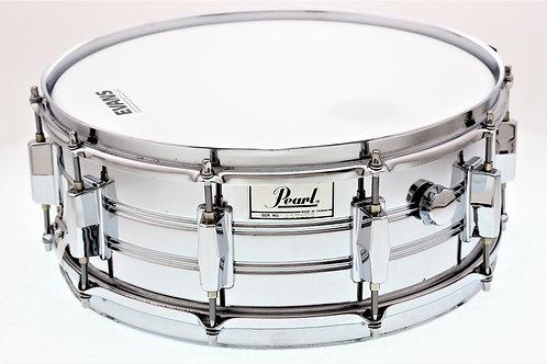 "Pearl Vintage 10 Lug COS 14""x5.5"" Snare Drum"