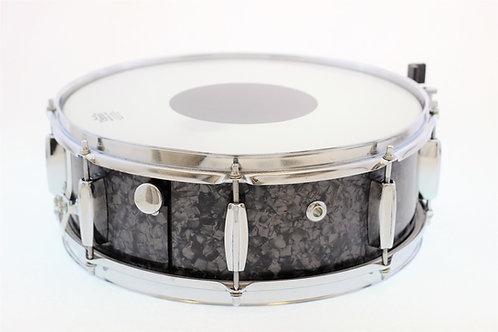 Vintage MIJ/Ludwig Rockers Hybrid Snare Drum
