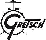GRETSCH_DRUMS.jpg