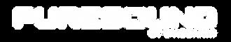 Puresound logo on black.png