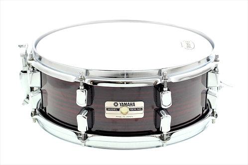 "Custom/Hybrid Yamaha Stage Custom Advantage Nouveau 13"" x 5"" Snare Drum"