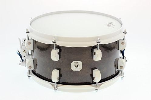 """Custom Crush Chameleon 13"""" x 7"""" Snare Drum"""